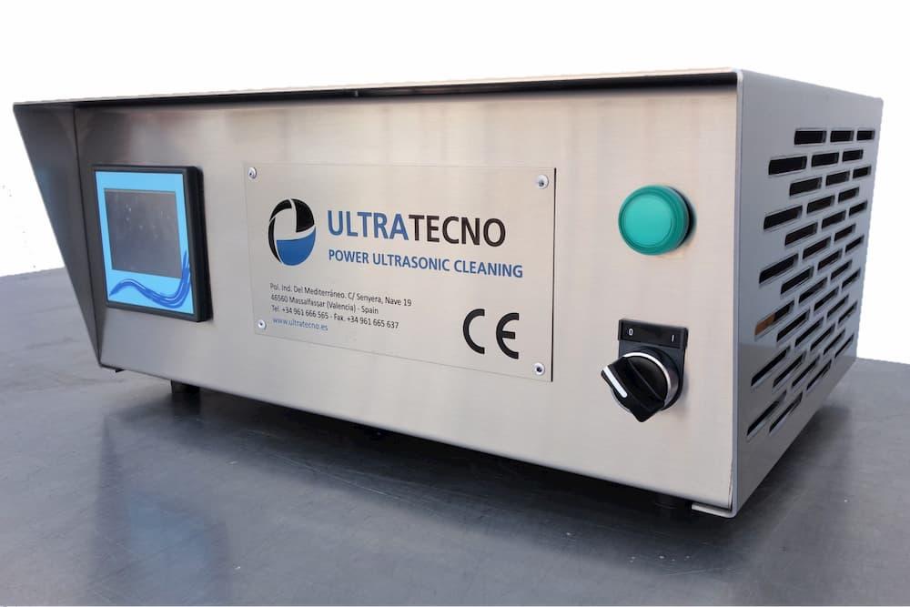 generador 1a